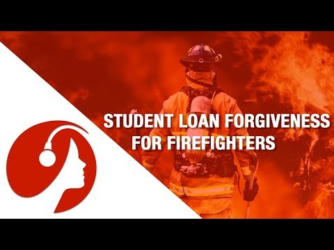 student-loan-forgiveness-for-firefighters-|-(855)-870-7873