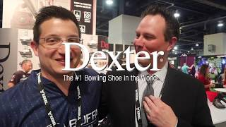 2018 - Shoes - Dexter bowling