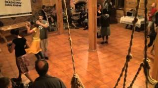 X Tradicinių šokių klubo vasaros stovykla 04.08.2013. - 00292