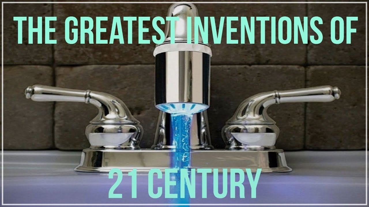 the greatest inventions Over 400 scientists, academics, and tech journalists were polled to create a list and hierarchy of the greatest inventions of all time in this infographic.