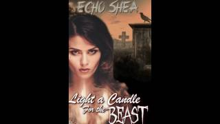 Light a Candle for the Beast Trailer