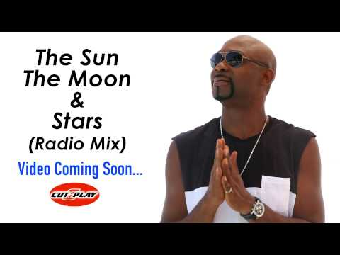 Low Deep T - The Sun, The Moon & Stars (Radio Mix)