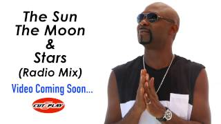Low Deep T - The Sun, The Moon & Stars (Radio Mix)