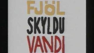 Todmobile - Eldlagið (1990)