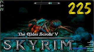 Прохождение TES V: Skyrim - Испытание соратников #225