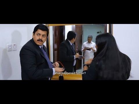 Radio Malayalam Short film with English subtitles