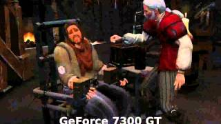 The Sims Medieval Pirates and Nobles PC - Requirements and Recommended Requirements