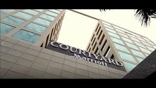 Courtyard Chennai Virtual Tour- Short Version