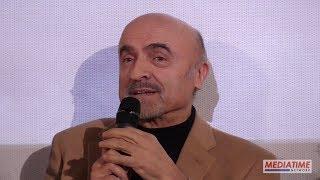 Ivano Marescotti nel cast del film A Casa Tutti Bene