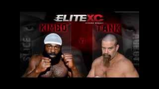 Kimbo Slice vs Tank Abbott ELITE XC thumbnail