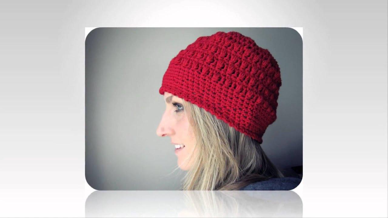 Crochet Pattern For Katniss Cowl Youtube
