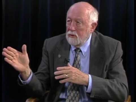 Eugene Bunkowske Complete Interview Part 2