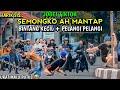 Joget Tiktok Bintang Kecil Tarik Sis Semongko Ah Mantap Pelangi Pelangi Di Lampu Merah Ngakak Parah  Mp3 - Mp4 Download