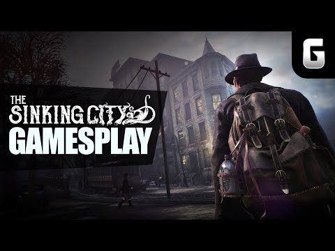 gamesplay-the-sinking-city