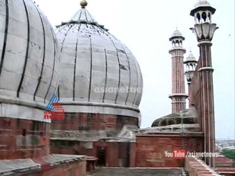 Syed Ahmed Bukhari's decision to anoint his son next Shahi Imam of Jama Masjid
