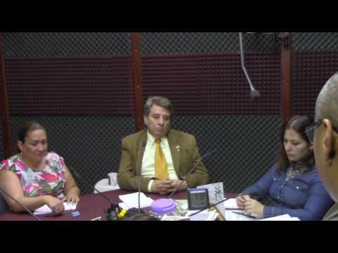 Taquero celoso asesina a su esposa - Martínez Serrano