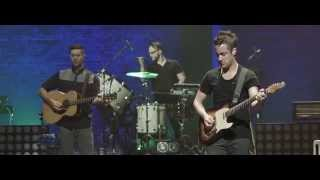 Baixar - Surrender All Unstoppable Love Jesus Culture Feat Chris Quilala Jesus Culture Music Grátis