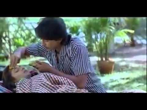 Tamil movie song koodu enge thedi youtube.