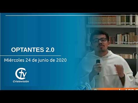 NOVENA AL SAGRADO CORAZÓN DE JESÚS || Día 6 || Canal Cristovisión from YouTube · Duration:  7 minutes 49 seconds