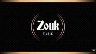 Sou Sortudo - Zona 5 Feat. Anselmo Ralph (Zouk Music)