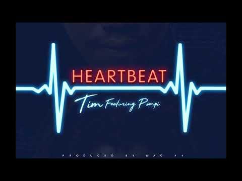 Tim ft Pompi   Heartbeat