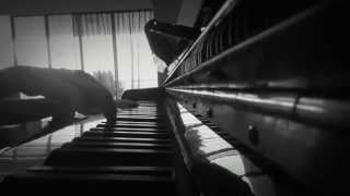 I Want To Write You A Song (Piano)- One Direction