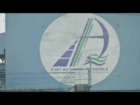Cameroun, Focus sur les performances du port de Douala