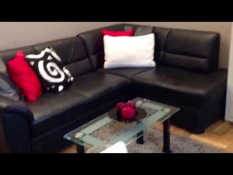 Apartment in Sofia,Bulgaria ,Lozenetz.Luxury furniture. Phone +359878322636
