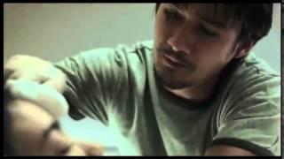กาลครั้งหนึ่ง : STAMP Feat. Palmy [UNOFFICIAL MV] ''Happy birthday''