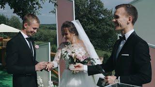 Ведущий на свадьбу. Хороший ведущий на свадьбу в Минске. Ведущий на свадьбу Минск