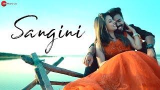 Sangini | Siddhartha & Sheetal | Rishiraj & Shweta | Ankit | Anvesh M