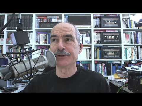 Security Now 480: Your Questions, Steve's Answers 200