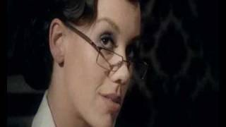 Download Rammstein Pussy Trailer. Wacht This! MP3 song and Music Video