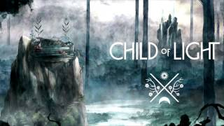 Child of Light OST  Metal Gleamed in the Twilight [Full Choir Versions]
