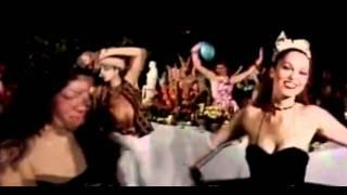 As Freneticas - Dancing Days 1978  HD