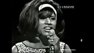 Brenda Holloway - When I