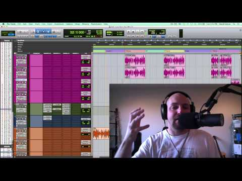 Tips for Staying Organized with Mix Session Management