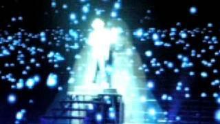Andy Lau Concert 2008_7