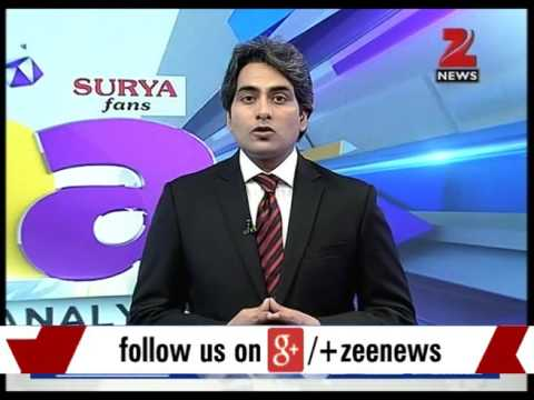 DNA : Only 50 Crore people are completely vegetarian in world