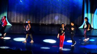 Video [Fancam HD] Big Bang - Blue - Singapore Alive Tour 2012 120928 download MP3, 3GP, MP4, WEBM, AVI, FLV Juli 2018