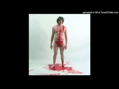 Jay Reatard - Nightmares