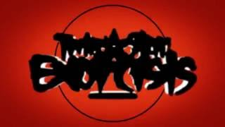 sousei-no-onmyouji-twin-star-exorcists-pv-test