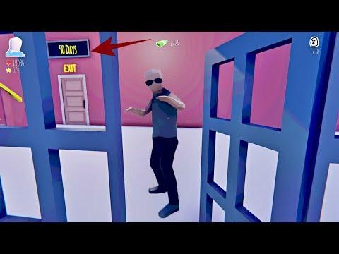 Dude Simulator New