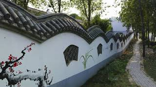 Japanese style clay roof tiles supplier