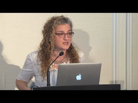 2019 Campagna-Kerven Lecture Survivors Into Minorities: Armenians In Post-Genocide Turkey