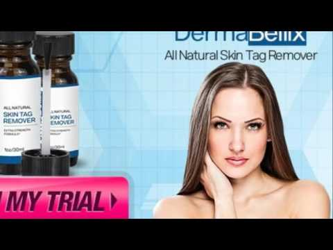 Dermabellix Skin Tag Removal: No Side Effects Or Scam