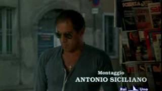 Adriano Celentano-Segni particolari bellissimo-Il mio ultimo capolavoro