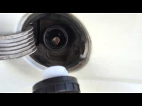 help with bad lifter noise - DodgeForum com