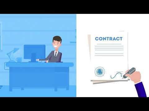 Simple Project Management Software - ProProfs Project