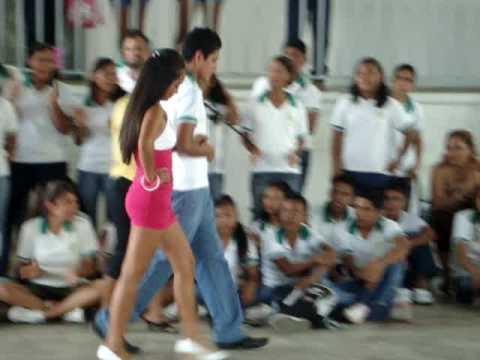 Dia del estudiante universidad de villahermosa tabasco - 3 2